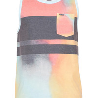 Volcom Moreno Tank Top at PacSun.com