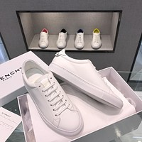 Givenchy Sports and leisure shoes-2