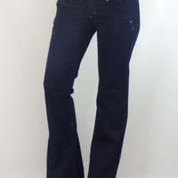 Janis Flare Jeans