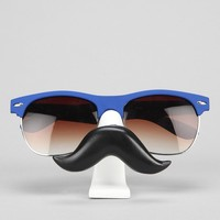 Sunglasses Stand - Urban Outfitters
