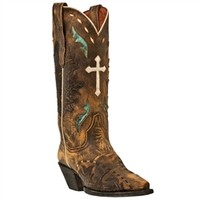 Dan Post Anthem DP35621 | Boot Country Online
