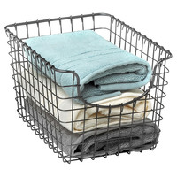 You should see this Scoop Basket in Cool Grey on Daily Sales!