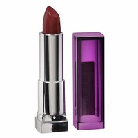 ColorSensational Lipcolor, Deepest Cherry