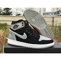 "AIR JORDAN 1 RETRO HIGH OG ""ALEALI MAY"" SHOES 40-47"