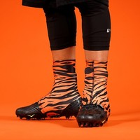 Tygr Spats / Cleat Covers