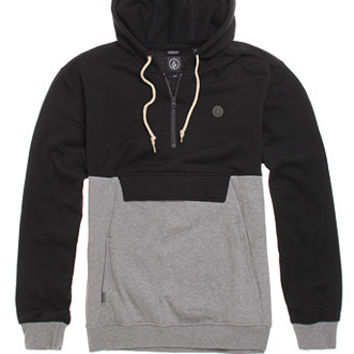 Volcom Slops Pullover Hoodie at PacSun.com
