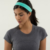 lululemon athletica - search results for Headbands