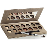The Delectables Eye Shadow Palette