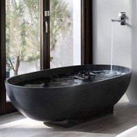 Haven Bathtub from apaiser