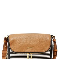 Fossil 'Small Preston' Crossbody Bag | Nordstrom