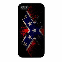 browning deer camo flag cases for iphone se 5 5s 5c 4 4s 6 6s plus