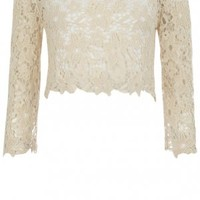 Primark SS13: You HAVE To See This... | Look Magazine