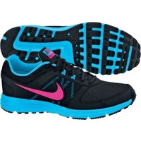 Nike Women's Air Relentless 3 Running Shoe - Black/Blue/Pink | DICK'S Sporting Goods