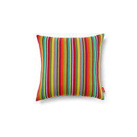 Millerstripe Pillow (Set of 2)
