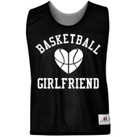 Basketball Girlfriend Jersey you can personalize with name and number on back!