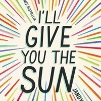 I'll Give You the Sun[ILL GIVE YOU THE SUN][Hardcover]