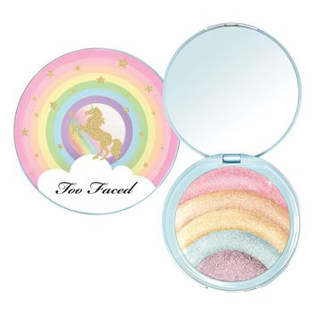 Too Faced Rainbow Strobe Highlighter (Limited Edition) | Nordstrom
