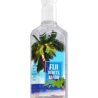 Deep Cleansing Hand Soap Fiji White Sands