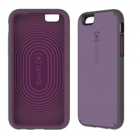 MightyShell Cases for iPhone 6