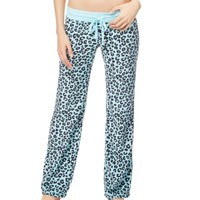 Sleepwear - LIVE LOVE DREAM - Aeropostale