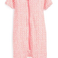 Infant Girl's Tucker + Tate Fitted Pajamas
