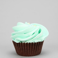 Cupcake Bath Bomb - Urban Outfitters