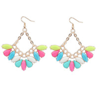 Sweets Earrings [4920477572]