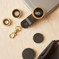 Mobile Lens Kit   Urban Outfitters