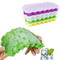 Home Kitchen Ice Cube Tray