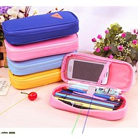 High Quality Makeup Bags Travel Cosmetic Bags Organizer for Women Make Up Case Men Toiletry Bag Necessaries Wash Bag Storage New