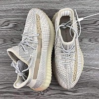 Adidas Yeezy Boost 350 V2 Gym shoes
