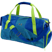 Under Armour Define Duffle Bag - Dick's Sporting Goods