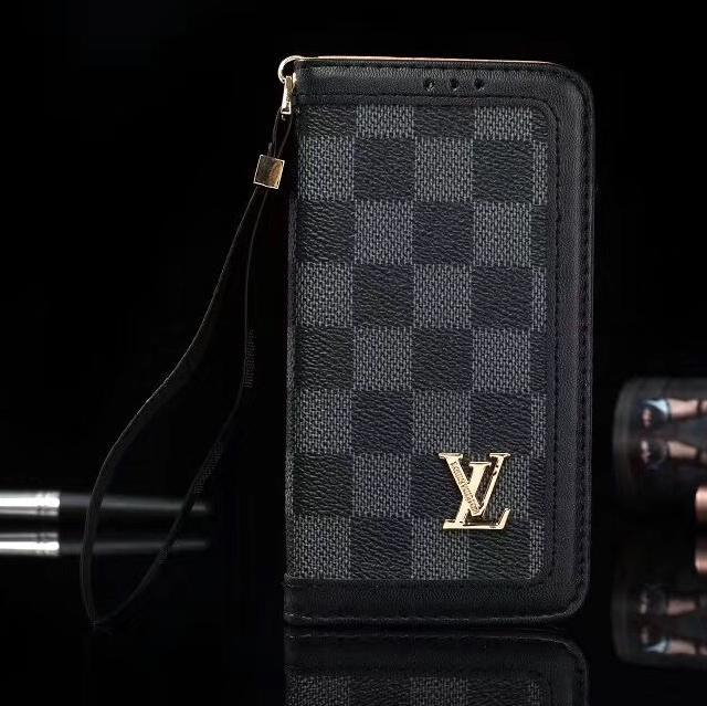 Image of Louis Vuitton LV Fashion iPhone Phone Cover Case For iPhone Phone Cover Case For iPhone X XR XS MAX 11 Pro Max 12 Mini 12 Pro Max 13 Mini 13 Pro Max