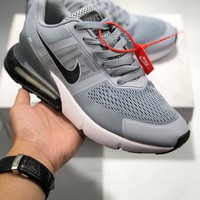 Nike Air Vapormax 270 cheap Men's and women's nike shoes