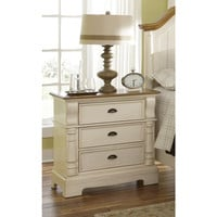 Oleta Collection Nightstand