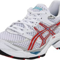 ASICS Women's GEL-Cumulus 13 Running Shoe