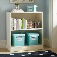 Off Campus Bookcases And Book Shelves   PBteen