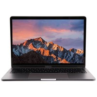 """Apple MacBook Pro with Touch Bar FLH12LL/A 13.3"""" Laptop Computer Apple"""