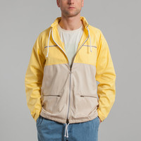Etudes/Hixsept Yellow Lobster Jacket on sale at L'Exception