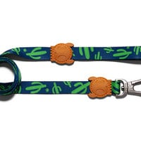 Guacamole | Dog Leash