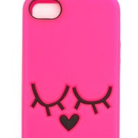 Marc by Marc Jacobs Katie Bunny iPhone 5 Case | SHOPBOP