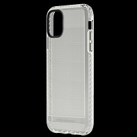 Altitude X Series for Apple iPhone 11 Pro Max - Clear
