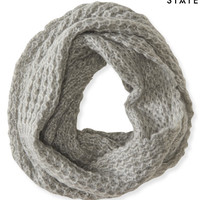 Free State Infinity Scarf - Aeropostale