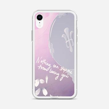 Best Tumblr Iphone Case Products On Wanelo