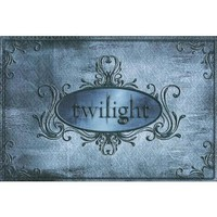 Twilight (Ultimate Collector's Set) (Blu-ray) (Widescreen)
