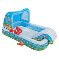 Intex Clown Fish PlayCenter Pool