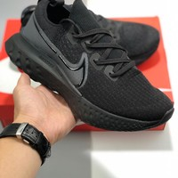 Nike Legend React 3 Run Fearless cheap Men's and women's nike shoes