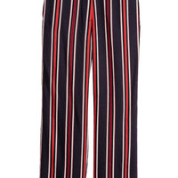 Wide-leg Pants - from H&M