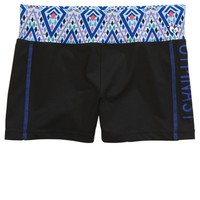 GYMNAST SHORTS | GIRLS DANCEWEAR & GYMNASTICS ACTIVEWEAR | SHOP JUSTICE