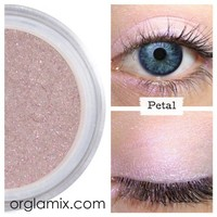 Petal Eyeshadow